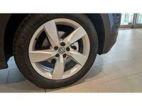 usata VW T-Cross - 1.0 TSI 110 CV DSG Advanced nuova a Torino