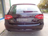 usata Audi A4 AVANT 2.0 TDI 150CV MULTITRONIC ADVANCED rif. 4715274