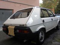usata Fiat Ritmo 60 cl