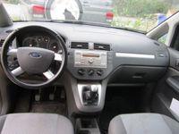 usata Ford C-MAX Focus 2/Focus C-Max2.0 TDCi (136CV)