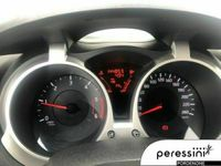 usata Nissan Juke Juke1.5 dCi Acenta