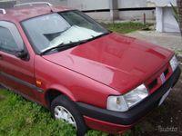 usata Fiat Tempra - 1996 W