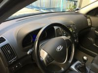 usata Hyundai i30 i30CW 1.6 CRDi 90CV 6m. Active