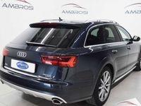 gebraucht Audi A6 Allroad 3.0 TDI 272 CV S tronic Busine
