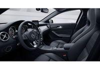 used Mercedes GLA220 GLACDI Automatic Sport