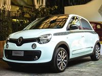 gebraucht Renault Twingo TCe 90 CV Energy Duel