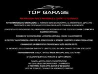 usata Mini Cooper D 1.5 Business