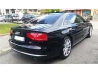 usado Audi V8 L 4.2TDI F.AP. quattro tiptronic