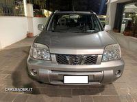 usado Nissan X-Trail 2.2 dCi Sport