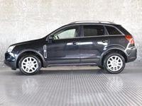 usado Opel Antara 2.2 CDTI 163CV 4x2 Cosmo