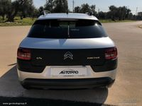 used Citroën C4 Cactus 1.6 Bluehdi 100 Shine 5 Porte Be