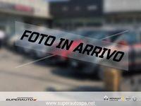 usata Ford B-MAX B-Max1.4 90 CV GPL Titanium del 2014 usata a Vigevano