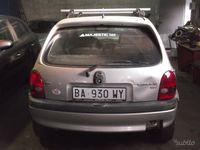 usado Opel Corsa 1.2i 16V cat 3 porte World Cup