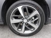 used Hyundai Kona 1.0 T-GDI Xpossible rif. 11502644