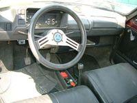 usata Autobianchi A112 usata 1981