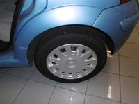 usata Citroën C3 1.4 HDi 70CV SensoDrive Elegance (AUTOMATICA)