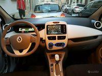 usata Renault Zoe 1ª serie - 2019