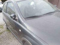 usata Opel Corsa 1.2i 16V cat 3 porte Comfort