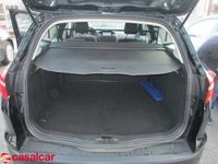brugt Ford Focus 1.5 TDCi 120 CV SW Business N1 UNICO PROPRIETARIO