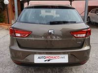 used Seat Leon ST 1.6 TDI 110 CV Start/Stop Business HIGHLINE