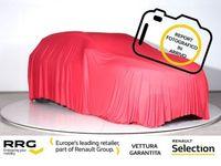 usata Renault Kadjar dCi 130CV Energy X-Tronic Sport Edition 2