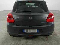 usata Suzuki Swift 1.2 Hybrid Top