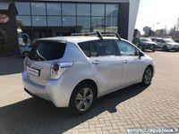 usado Toyota Avensis Verso 1.6 D-4D Active 7 posti Novi Ligure