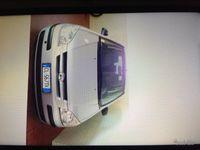 used Hyundai Getz 1.1 gpl 5 porte