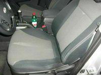 usata Hyundai Santa Fe 1ª serie Full optional 2 o 4wd