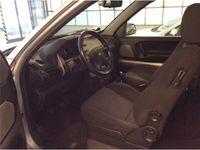 usata Land Rover Freelander 2.0 Td4 16V 3p S - UNIPROPRIETARIO SOLO 74.000 KM!