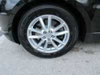 usata Land Rover Range Rover Sport 3.0 TDV6 HSE (IVA Esposta)