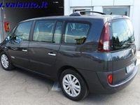 usado Renault Espace INITIALE 7 POSTI CV181- Cambio mal funzionante rif. 9692446