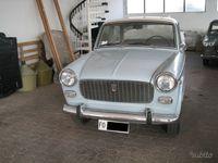 begagnad Fiat 1100D anno 1963 GPL
