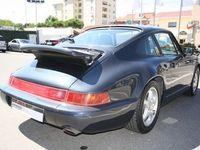 usata Porsche 911 Carrera 2 Tiptronic Coupé