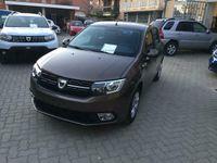 usata Dacia Sandero 1.0 SCe 12V 75CV Access(base) ARRIVO LUGLIO!