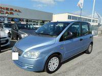 usata Fiat Multipla 1.9 MJT Dynamic 3 p.ti Van N1