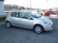 usata Renault Clio 1.2 16v Dynamique 5p rif. 3270263