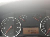 usado Fiat Croma - 2.0 150cv Turbo diesel