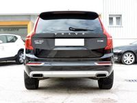 brugt Volvo XC90 D5 AWD Geartronic 7 posti Inscription del 2016 usata a Firenze