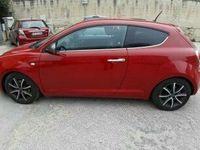 usata Alfa Romeo MiTo - 2014