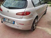 usata Alfa Romeo 147 1.9 JTD M-JET 16V 5 porte Q2