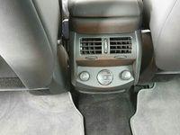 usata Citroën C6 pallas