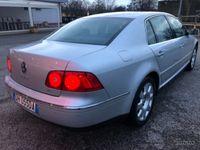 brugt VW Phaeton - 2007