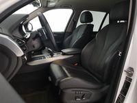 usata BMW X5 X5xdrive25d Experience 231cv auto