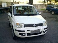 usata Fiat Panda 4x4 1.2 4x4