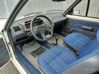 usata Peugeot 205 CABRIO - 1988
