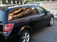 usata Opel Astra 3ª serie - 2007