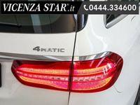 used Mercedes E220 S.W. 4Matic Autom SPORT ALL-TERRAIN