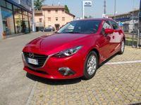 usata Mazda 3 3 3ª serie1.5 Skyactiv-G Evolve