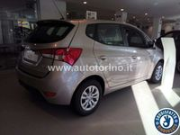 usata Hyundai ix20 1.4 CRDi CLASSIC